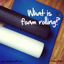 foam roller, myo fascial release, back pain, massage, west virginia, kula yoga, pilates, shoulder pain, neck pain